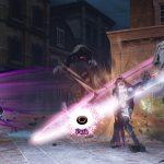 Nights of Azure 2 Screen 15