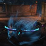 Nights of Azure 2 Screen 25
