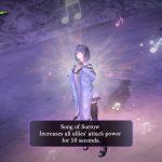 Nights of Azure 2 Screen 26