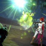 Nights of Azure 2 Screen 9