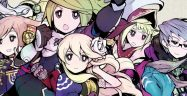 The Alliance Alive Banner