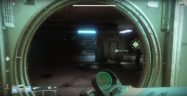 Destiny 2 Xur Location September 22, 2017