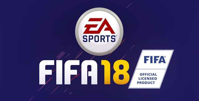 FIFA 18 Cheats