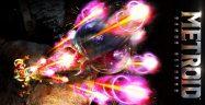 Metroid: Samus Returns Collectibles