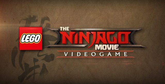 The Lego Ninjago Movie Videogame Cheat Codes