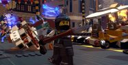The Lego Ninjago Movie Videogame Trophies Guide