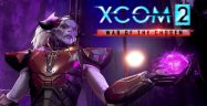 XCOM 2: War of the Chosen Achievements Guide