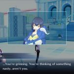 Digimon Story Cyber Sleuth Hackers Memory Screen 1