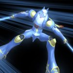 Digimon Story Cyber Sleuth Hackers Memory Screen 33