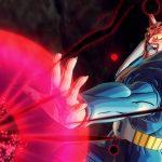 Dragon Ball Xenoverse 2 DLC Screen 3