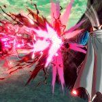 Dragon Ball Xenoverse 2 DLC Screen 4