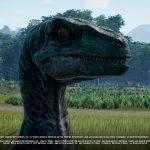 Jurassic World Evolution Screen 3