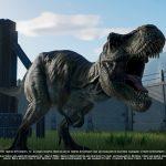 Jurassic World Evolution Screen 4