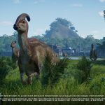 Jurassic World Evolution Screen 7