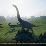 Jurassic World Evolution Screen 8
