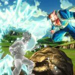 Dragon Ball Xenoverse 2 DLC Screen 6