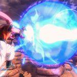 Dragon Ball Xenoverse 2 DLC Screen 8