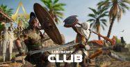 Assassin's Creed: Origins Cheats
