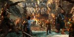 Middle-earth: Shadow of War Cheats