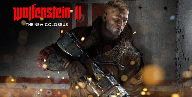 Wolfenstein 2: The New Colossus Achievements Guide