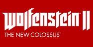 Wolfenstein 2: The New Colossus Cheat Codes