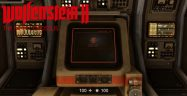 Wolfenstein 2: The New Colossus Enigma Code Pieces Locations Guide