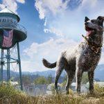Far Cry 5 Screen 2