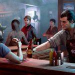Far Cry 5 Screen 3