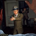 L.A. Noire Switch Screen 1