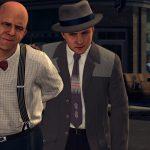 L.A. Noire Switch Screen 4