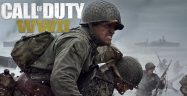 Call of Duty WW2 Cheats