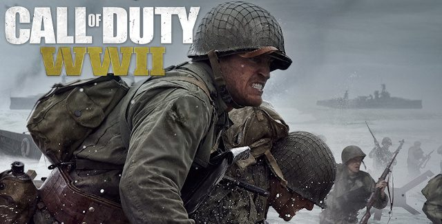 Call of Duty WW2 Cheats