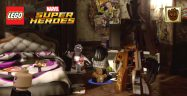 Lego Marvel Superheroes 2 Achievements Guide
