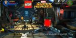 Lego Marvel Superheroes 2 Glitches