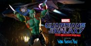 Telltale Guardians of the Galaxy Episode 5 Release Date