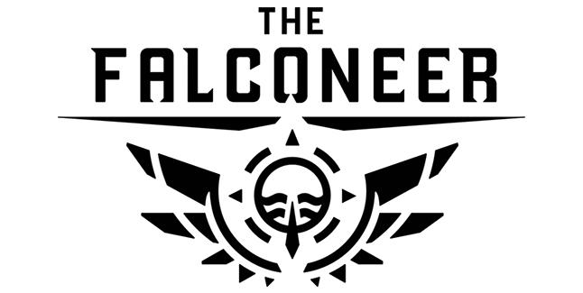 http://cdn.videogamesblogger.com/wp-content/uploads/2019/08/The-Falconeer-Logo.jpg