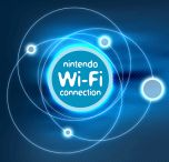 Nintendo Wii WiFi Connection