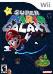 Super Mario Galaxy on Wii