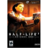 Half-Life 3: Episode One for PC
