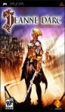 Jeanne D'arc for PSP