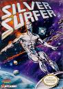 Silver Surfer for NES