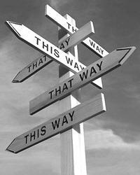 This Way to Last Weeks Posts!