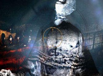 Fatal Frame 1 Screenshot - Ghost Attack