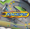 Pixel Junk Racers on PlayStation Network