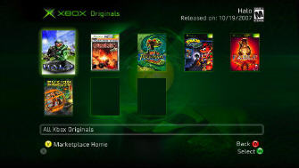 Port forwarding xbox live services to xbox one results 'strict nat.