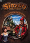 Simon the Sorcerer 4 for PC