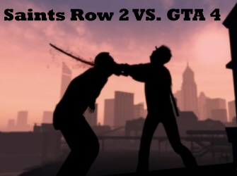 Saints Row IV PC Patch Notes :: Saints Row IV General ...