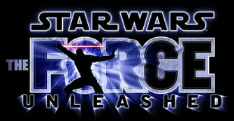 <b>Star Wars</b> The <b>Force Unleashed cheats</b>, <b>codes</b> and achievements list