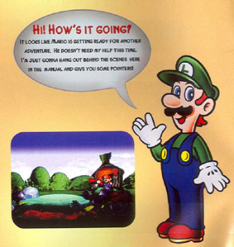super mario rpg review does the snes role playing adventure for the rh videogamesblogger com Super Mario RPG SNES Super Mario RPG Box