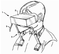 Virtual Boy goggle-like 3D gaming system? No goggles says Miyamoto